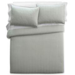 decorative bedding guide Image