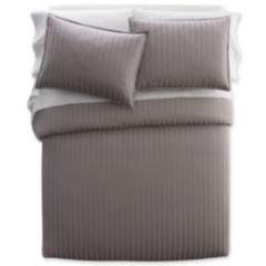 comforters & bedding sets Image