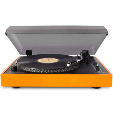 jcpenney.com | Crosley Advance Stereo USB Turntable