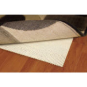 Comfort Grip Rug Pads