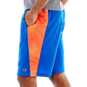Champion® Crossover Shorts