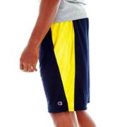 Champion® Crossover Shorts