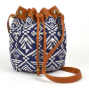 Arizona Bennie Bucket Bag