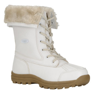 jcpenney.com | Lugz Tambora Wr Womens Hiking Boots