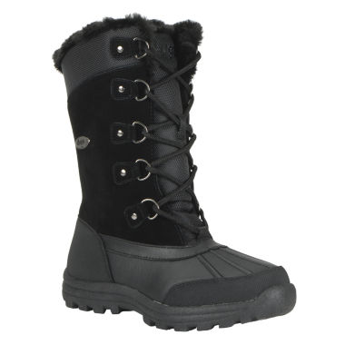 jcpenney.com | Lugz Tallulah Hi Womens Hiking Boots