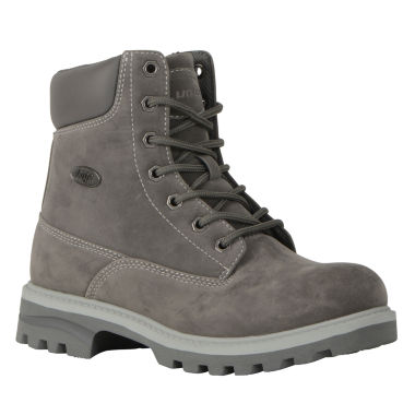 jcpenney.com | Lugz Empire Hi Wr Womens Hiking Boots