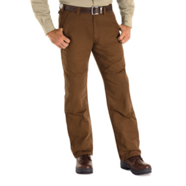 jcpenney.com | Red Kap® Utility Work Pant With MIMIX Technology