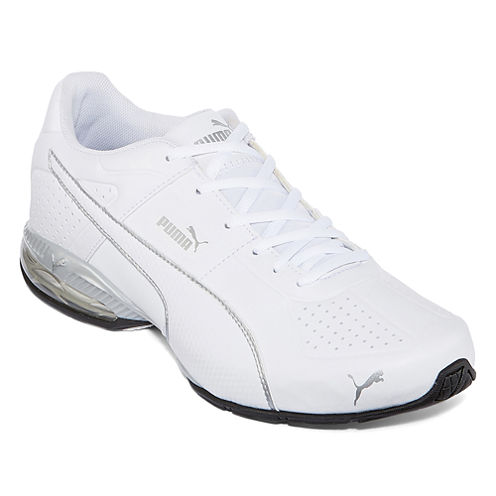 Puma® Cell Surin 2 Mens Training Shoes