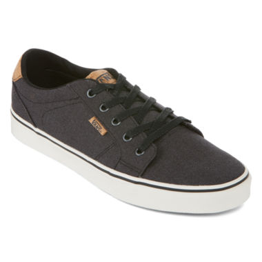 jcpenney.com | Vans Footwear Bishop Mens Skate Shoes
