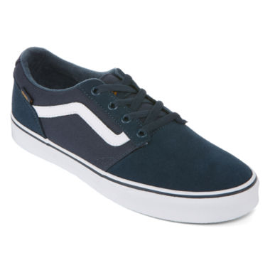 jcpenney.com | Vans Chapman Mens Skate Shoes