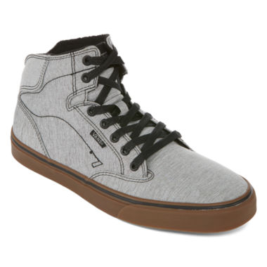 jcpenney.com | Vans Winston Hi-Top Mens Skate Shoes