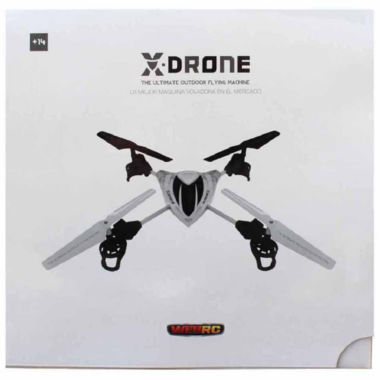 jcpenney.com | XDrone