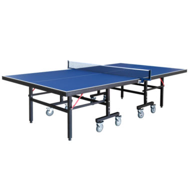 jcpenney.com | Hathaway Back Stop Table Tennis Table