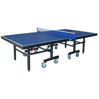 jcpenney.com | Hathaway Victory Professional Grade Table Tennis Table