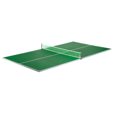 jcpenney.com | Hathaway Quick Set Table Tennis Conversion Top