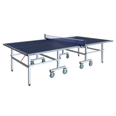 jcpenney.com | Hathaway Contender Outdoor Table Tennis Table