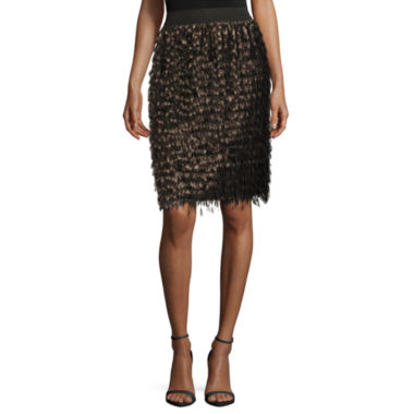 jcpenney.com | Worthington Pencil Skirt