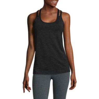 jcpenney.com | Xersion Jersey Tank Top