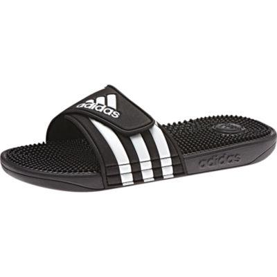 0f69ac7daa4d Adidas Little Kid Big Boys Adidas Adissage K Slide Sandals - JCPenney