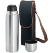 Picnic Time® Kona Express Coffee Tote