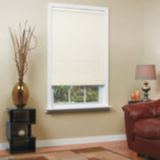JCPenney Home™ Semi-Sheer Textured Cordless Cellular Shade