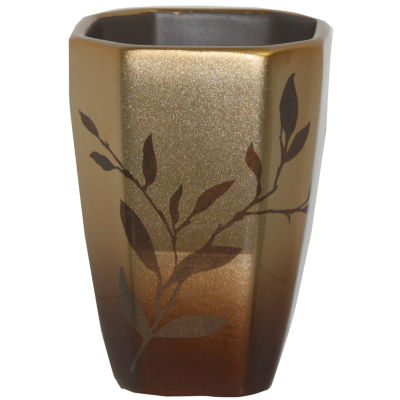 Bacova Sheffield Tumbler