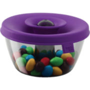 Vacu Vin™PopSome 16-oz. Nuts & Candy Dispenser