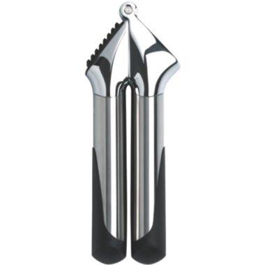 jcpenney.com | OXO® Stainless Steel Garlic Press
