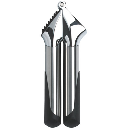 OXO® Stainless Steel Garlic Press