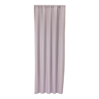 jcpenney.com | Wendy Bellissimo™ Snug Harbor Curtain Panel