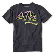 Zoo York® Graphic Tee - Boys 8-20