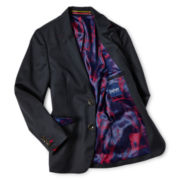 Baker by Ted Baker Suit Jacket - Boys 6-14