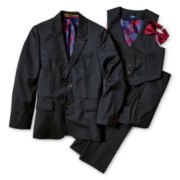 Baker by Ted Baker Suit Separates - Boys 6-14