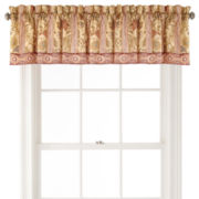 JCPenney Home™ Ceylon Tea Valance