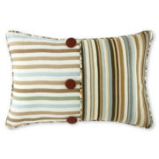 jcp home™ Montefiori Oblong Decorative Pillow