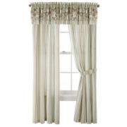 jcp home™ Montefiori Curtain Panel Pair