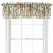JCPenney Home™ Montefiori Valance