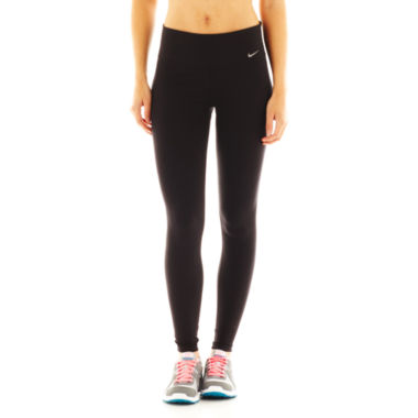 jcpenney.com | Nike® Legend Tight DFC Pants