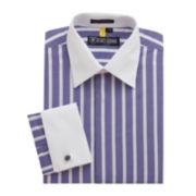 Stacy Adams® Phuket Dress Shirt