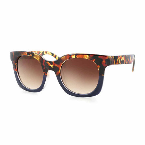 Glance Josephine Sunglasses
