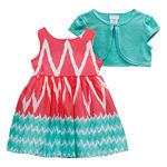 girls dresses (140)