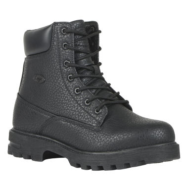 jcpenney.com | Lugz Empire Hi Mens Hiking Boots