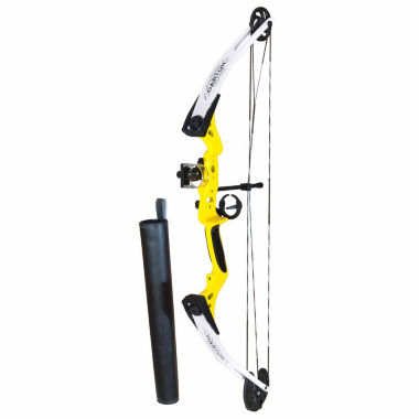 jcpenney.com | Darton Cadet Archery Sets