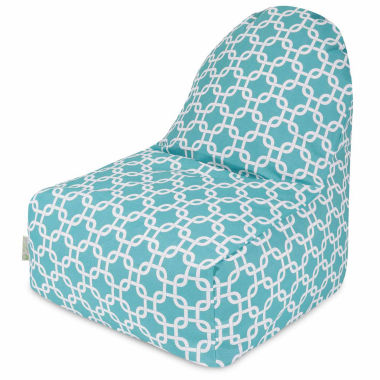 jcpenney.com | Outdoor Kickit Bean Bag Chair