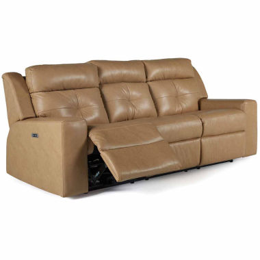 jcpenney.com | Motion Possibilities Grove Power Sofa
