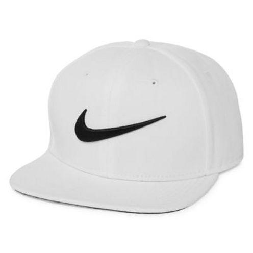 Nike® Swoosh Pro Baseball Cap