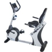 Stamina® Magnetic Fusion 7250 Exercise Bike