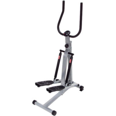 jcpenney.com | Stamina® SpaceMate® Folding Stepper Machine