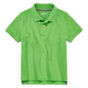 Arizona Piqué Polo - Preschool Boys 4-7