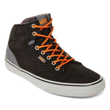 jcpenney.com | Vans® Winston Mens High-Top Skate Shoes